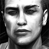 avatar de XavierAmet