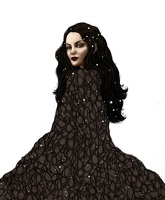 avatar de Lipyphera