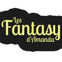 avatar de LesFantasydAmanda
