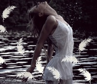 avatar de Ophelya