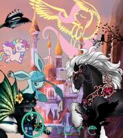 avatar de OmbreTsuki