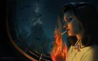 avatar de Diabolos