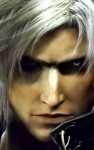 avatar de SpleenLXIX