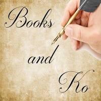 avatar de BooksandKo