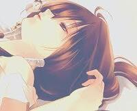 avatar de ChoupetaLove