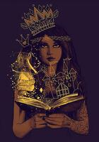 avatar de Lizziecls