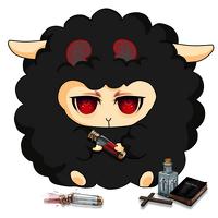 avatar de Jiyu
