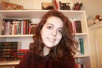 avatar de Mathilde74