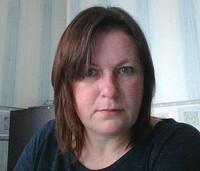 avatar de Christelle-Willeme