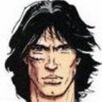 avatar de thorgalxiii
