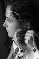 avatar de Eliseirl