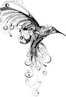avatar de Kaylanne