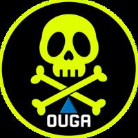 avatar de Ougachaka