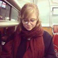 avatar de AxeleBgr