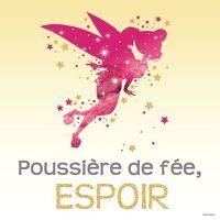 avatar de Karine-Henri