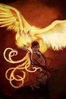 avatar de Estelle87