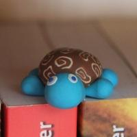 avatar de Tortuedebibliotheque