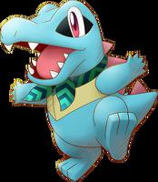 avatar de Corentin17