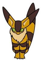 avatar de Nausicaah