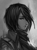 avatar de CassieBooks