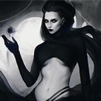 avatar de MlleMely