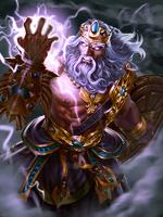 avatar de Thehistory
