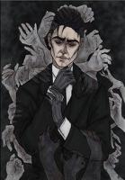 avatar de nolwerine