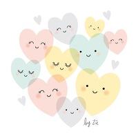 avatar de Moumik