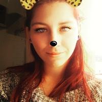 avatar de Nahumi
