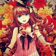 avatar de FantastiqueLitterature