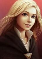 avatar de Sophie0