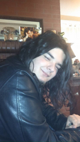 avatar de DreamIllusion
