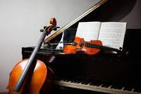 avatar de cello26