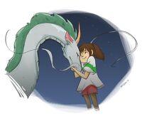 avatar de AuroraB