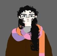 avatar de Nawalouthy