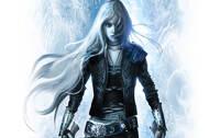 avatar de zaragon
