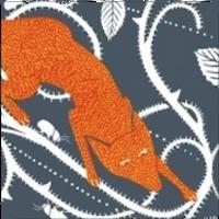 avatar de dadotiste