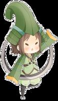avatar de Aralorn-1