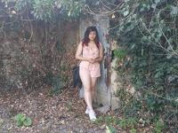 avatar de NihalSheireen
