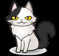 avatar de So_cat