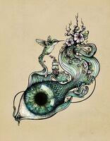 avatar de dreamygirl