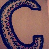 avatar de -CrevetteDesLivres-