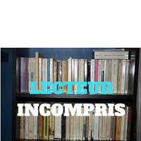 avatar de LecteurIncompris