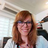 avatar de Khisante