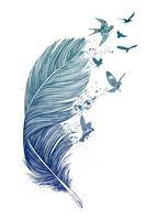 avatar de Laywhen