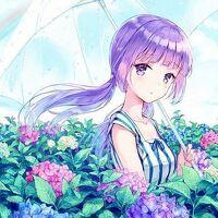 avatar de Zaviassa