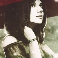 avatar de Bluenn