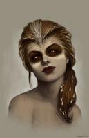avatar de Loulette77