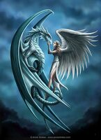 avatar de Tatouxx95