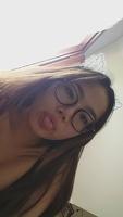 avatar de Mayou91